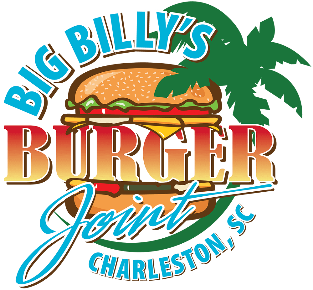 Big Billy's Burger Joint